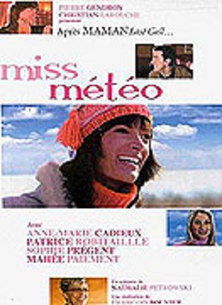 Miss Météo (2005)