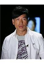 Mr. Chan (voice)
