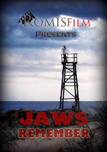 Watch free new american movies Jaws: Remember! 3D by Roberto Zmiric [360x640]