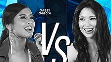 Gabbi Garcia vs Kylie Padilla