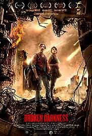 Watch Movie Broken Darkness (2017)