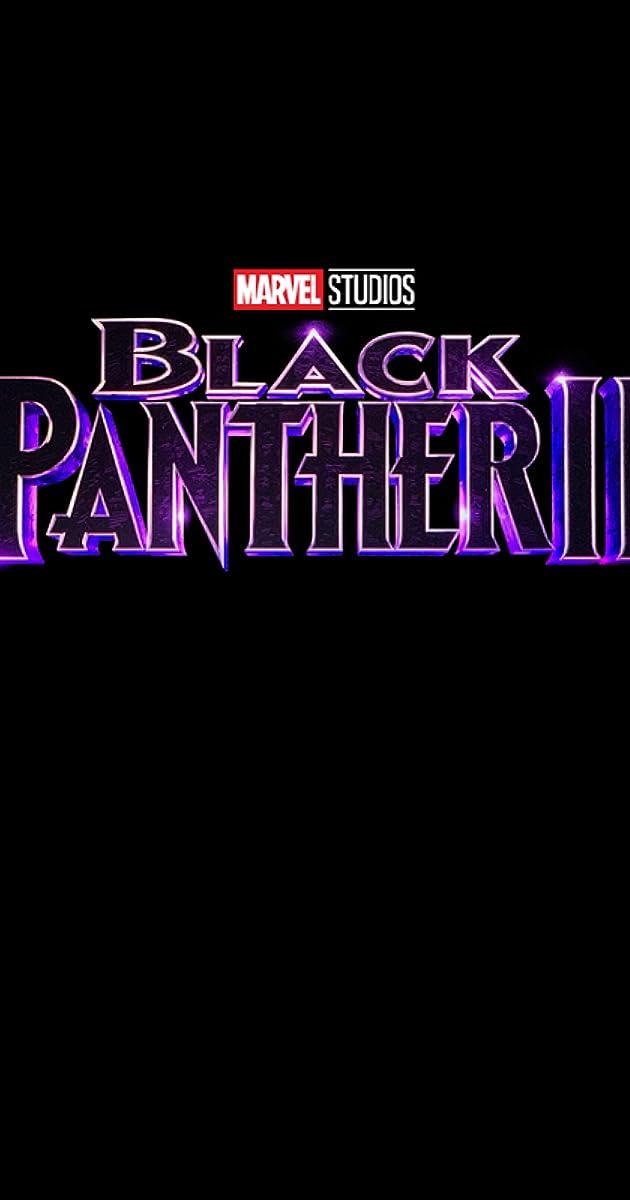 Black Panther Ii 2022 Imdb