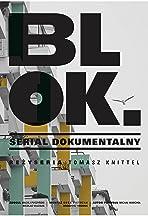 BLOK. Part 4: Music