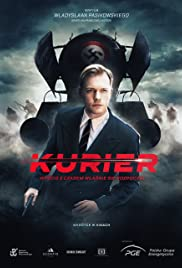 Watch Kurier (2019) Online Full Movie Free