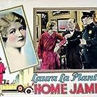 Laura La Plante in Home, James (1928)