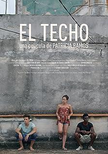 El techo (2016)
