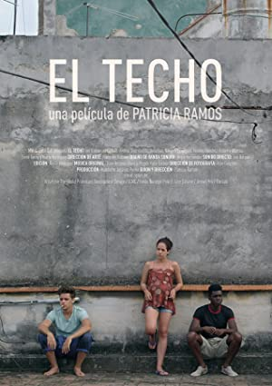 Where to stream El techo