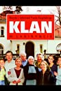 Klan (1997) Poster