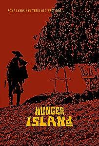 Hunger Island download torrent