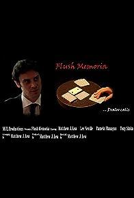 Primary photo for Flush Memoria
