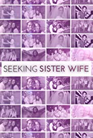 Seeking Sister Wife | Watch Movies Online