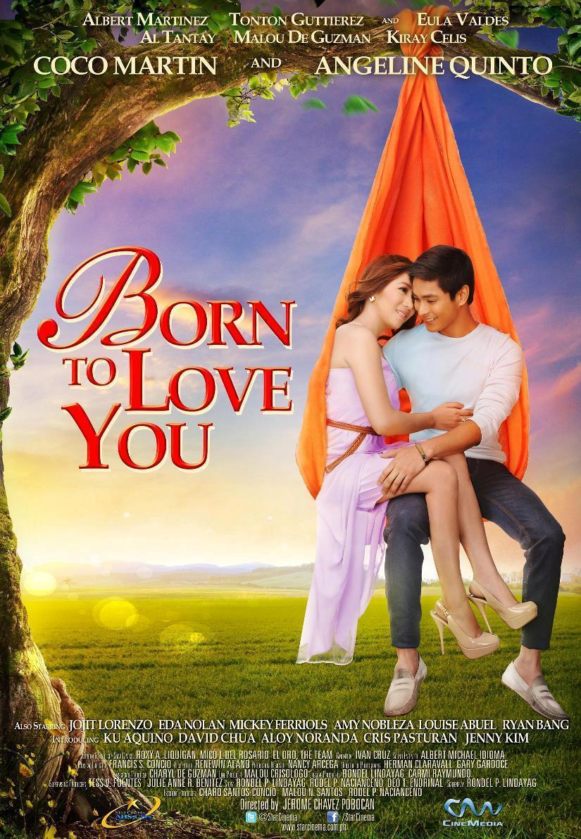because i love you 2012 full movie free