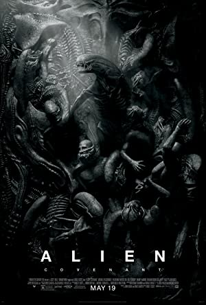 Download Alien Covenant (2017) | 720p-1080p | English+Hindi