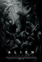 Primary image for Alien: Covenant