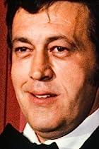 Philip D'Antoni
