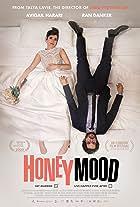 Honeymood