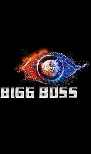 Bigg Boss (2006–)