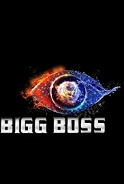Bigg Boss - Season 14 (Hindi)