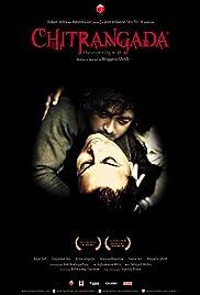 Chitrangada(2012) Poster - Movie Forum, Cast, Reviews