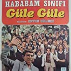 Hababam Sinifi Güle Güle (1981)
