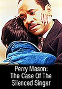 Legal digital movie downloads Perry Mason: The Case of the Silenced Singer USA [BRRip]
