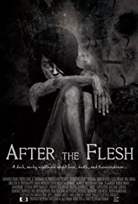 Primary photo for After the Flesh