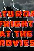 Saturday Fright at the Movies