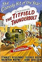 The Titfield Thunderbolt