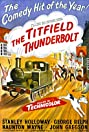 The Titfield Thunderbolt