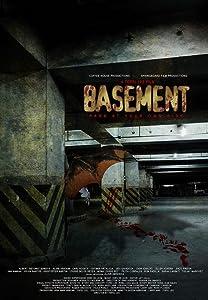 Watch full new english movies Basement by Asham Kamboj [QHD]