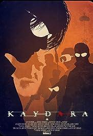 Kaydara Poster