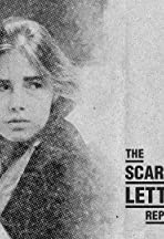 The Scarlet Letter Reports