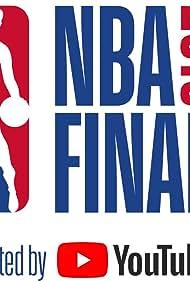 The 2018 NBA Finals (2018)