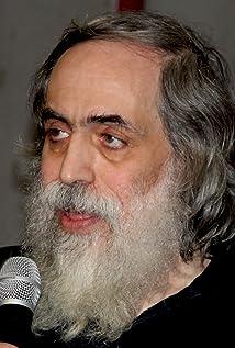 Franco Maresco Picture