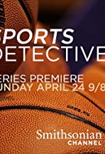 Sports Detectives