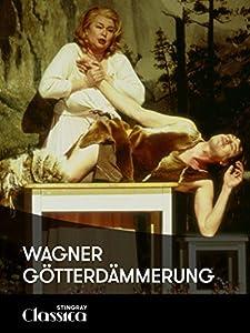 Descargas de películas gratis de IMDB Götterdämmerung by Richard Wagner  [Mkv] [BluRay] (2004)