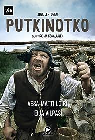 Vesa-Matti Loiri in Putkinotko (1998)