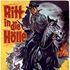 Sterling Hayden in Shotgun (1955)