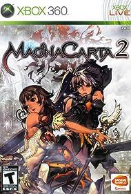 MagnaCarta 2 (2009)