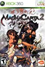 MagnaCarta 2 (2009) Poster