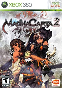 Películas 4 ver gratis en línea MagnaCarta 2 (2009) by Kyung-jin Lee, Tony Oliver  [BluRay] [1280x720] [1920x1080]