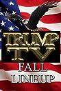 Trump TV Network Promo (2016) Poster