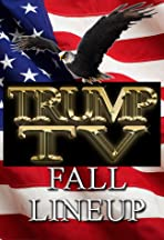 Trump TV Network Promo