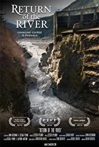 Primary photo for Return of the River