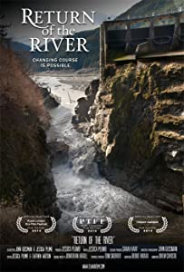 Latest english movies downloads free Return of the River USA [XviD]