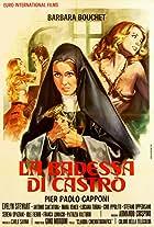 The Castro's Abbess