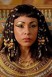horrible histories crafty cleopatra tv episode 2015 imdb