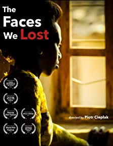 The Faces We Lost (2017)