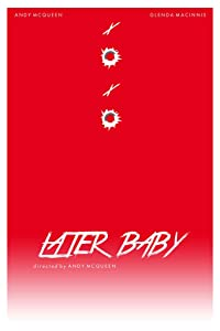 Later Baby in hindi movie download