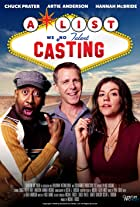 A-list Casting